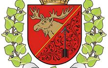 Герб города Гусева, его история