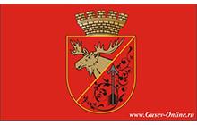 Символика города Гусева