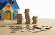 Ипотека получит развитие и в Гусеве