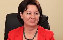 Гусевская делегация во главе с главой администрации с официальным визитом посетили Польшу