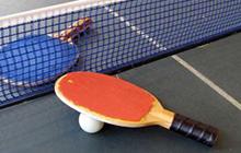12 июня в ФОКе пройдёт турнир по настольному теннису на Кубок Главы МО