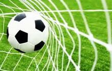 В ФОКе прошел районной этап юношеского турнира по футболу «Кожаный мяч»
