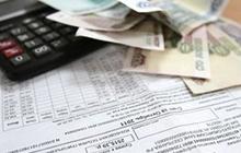 «Янтарьэнергосбыт» нарушая закон начислял плату за электроэнергию в местах общего пользования