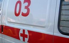 27 марта водитель автомобиля «Ниссан» сбил 60-летнюю женщину на пешеходном переходе