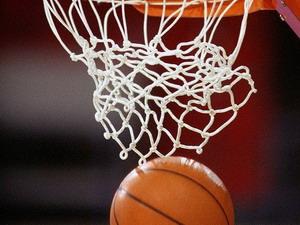 Сборная Гусева заняла шестое место на чемпионате СЗФО по баскетболу