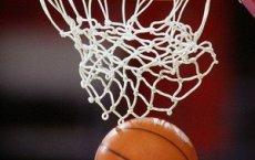Гусевские баскетболистки заняли второе место на областной Спартакиаде