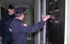 В Гусеве участковые полиции выявили «резиновую квартиру», где были фиктивно зарегистрированы 11 мигрантов