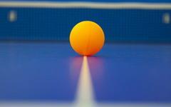 В ФОКе прошел открытый турнир по пинг-понгу