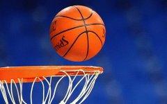 ФОК: приглашаем 28 февраля на соревнования по баскетболу среди мужских команд