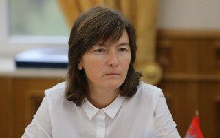 Министр по международным и межрегиональным связям посетила Гусев