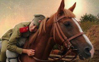 Более десяти интерактивных площадок будет представлено на «Гумбинненском сражении»