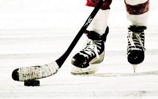 19 сентября в ФОКе Гусевская хоккейная команда встретится с соперниками из Калининграда