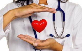 Планы по реабилитации больных с сердечно-сосудистыми заболеваниями