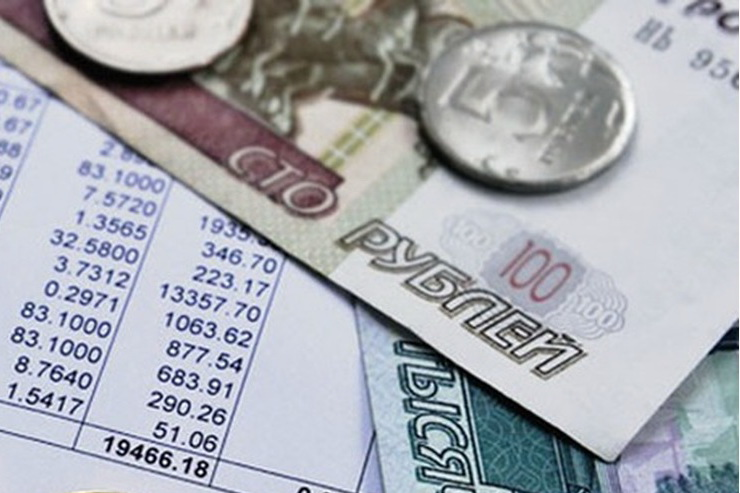 С Нового года Гусевцы будут оплачивать новую жилищную услугу