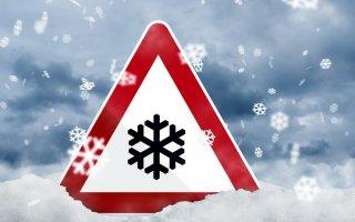В первые дни января трое жителей области стали жертвами наступивших морозов