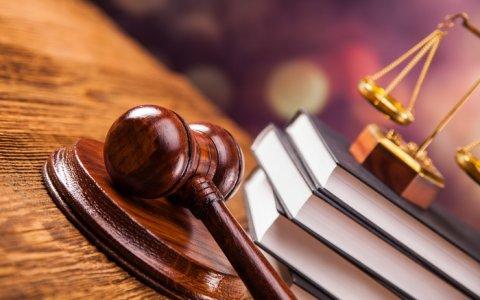 Житель Гусева получил 13 лет колонии за убийство бывшей сожительницы
