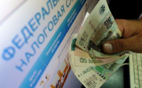 В Гусевском городском округе проходит акция «Заплатили налог – осуществили детскую мечту»