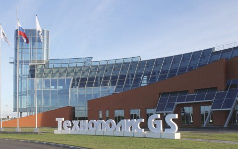 «Технополис GS» открывает двери инновационных производств для жителей и гостей Калининградской области