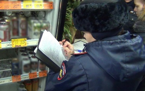Операция «Трал» в Гусевском районе: ликвидирован наркопритон, изъяты наркотики и оружие