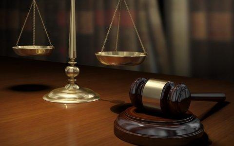 Старший прапорщик из Гусева получил 4,5 года за ДТП со смертельным исходом