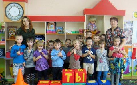 В библиотеках Гусевского объединения продолжаются мероприятия, посвящённые Дню защитника