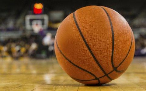 12 марта в ФОКе пройдет зональный этап спартакиады по баскетболу среди женских команд