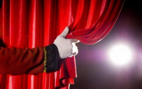 19 апреля в ГДК пройдет отборочный этап областного фестиваля «Таланты золотого возраста»