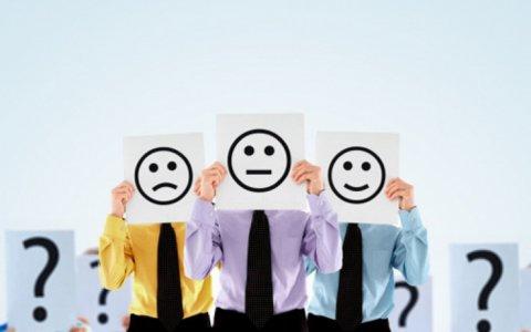 Предлагаем жителям города принять участие в социальном опросе «Почему вы живете в Гусеве?»