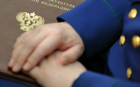 Гусевская прокуратура проверила соблюдение законодательства о воинской обязанности и военной службе