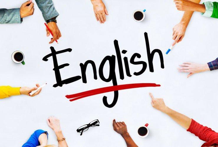 Картинки по запросу разговорный английский